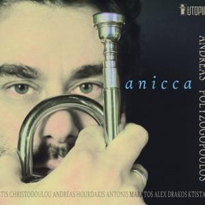 Annica